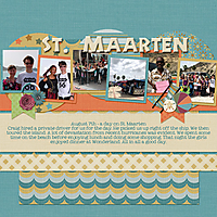 st_maarten_journaling_page_-_template_by_connie_prince_web.jpg
