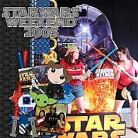 star_wars_weekends_Custom_.jpg
