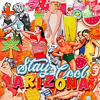 stay-cool-arizonaWEB.jpg
