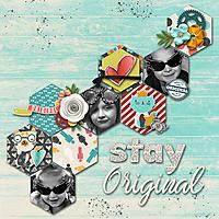 stay-original.jpg