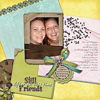 stillfriends.jpg