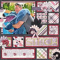 stitch4.jpg