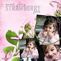 strawberryface_001_Small_.jpg