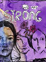 strong8.jpg
