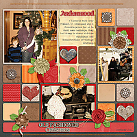 sts_100pc_OldFashioned_AutumnPatchwork_templateset4-3.jpg