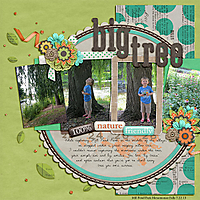 sts_ihearttemplates_layered_011_Crisdam_ECO_aaron_park_upload.jpg