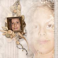 sts_portrait_kpmelly1.jpg
