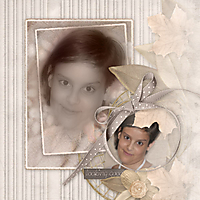 sts_portrait_kpmelly2.jpg