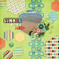 summer-2013.jpg