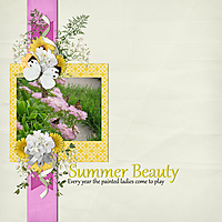 summer-beauty-mix-it-up-challenge-2019.jpg