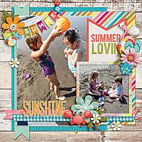 summer-lovin_1.jpg