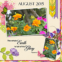 summer-marigolds.jpg