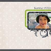 summer2013_600.jpg