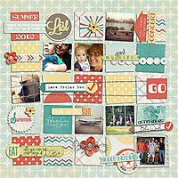 summer_2012_bucket_list.jpg