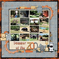 summer_at_the_zoo_Custom_.jpg