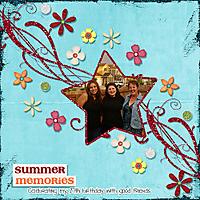 summer_memories_Custom_.jpg