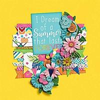 summerdreaming.jpg