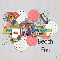 summergrabheathe600.jpg