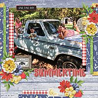 summertime_font.jpg