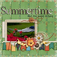 summertime_gallery.jpg