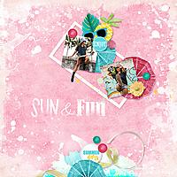 sun_fun.jpg