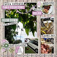sunday_in_march_webv.jpg