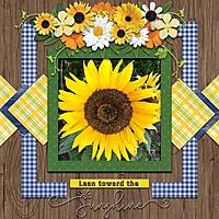 sunflowerMM.jpg