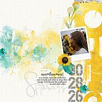sunflowers19.jpg