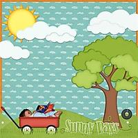 sunny_days.jpg