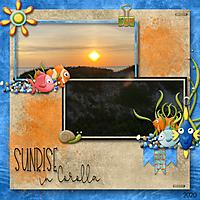sunrise_in_corolla.jpg