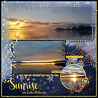 sunrise_mandi_sml_.jpg