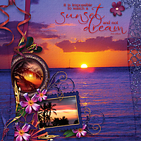 sunset_dreams.jpg