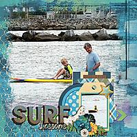 surf-lessons-gdad-419.jpg