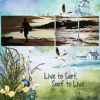 surf_s_up1.jpg