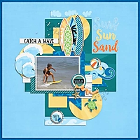 surfs-up-forweb600.jpg