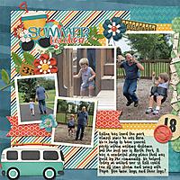 surfsuptemps1_2012-08-14_Park_Play_600.jpg