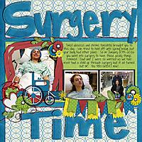 surgerytime-web.jpg