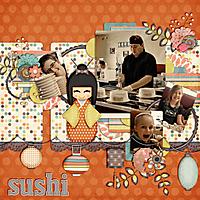 sushi-web.jpg