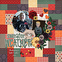 sweater-weather-nc-18.jpg