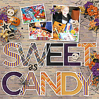 sweet-as-candy3.jpg
