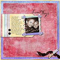 sweet-boys.jpg