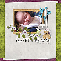 sweet-dreams_1-month600.jpg