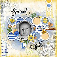 sweet-girl5.jpg