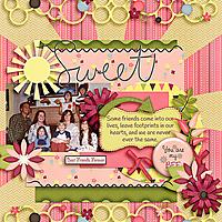 sweet_Aprilisa_pp229rfw.jpg