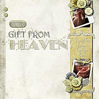 sweet_gift_from_heaven_.jpg