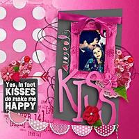 sweet_kiss.jpg