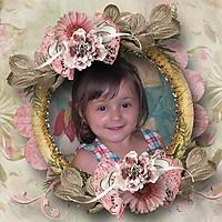 sweet_n_roses-scrapangie_60.jpg