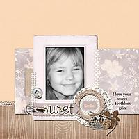 sweet_smiles_small.jpg