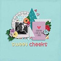 sweetcheeks1.jpg