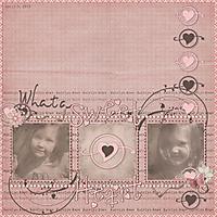 sweetheart-600x600.jpg